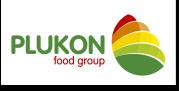 Plukon Food Group Logo