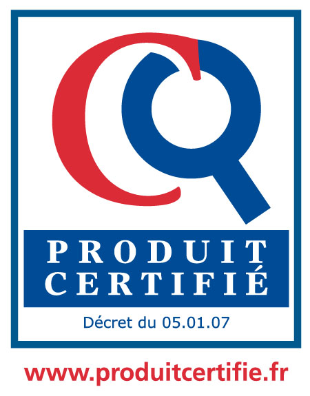 Logo CQC